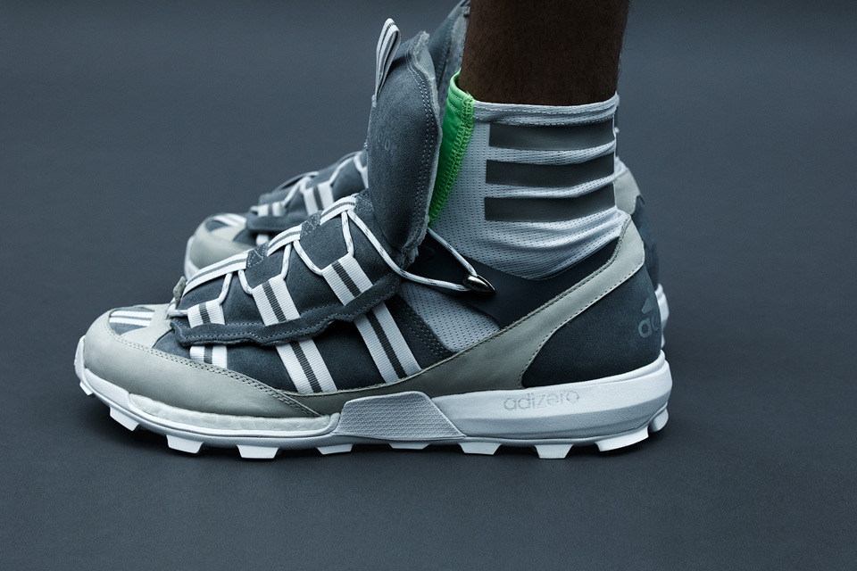 adidas-by-kolor-Performance-Collection-03