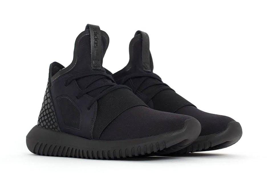 adidas-tubular-defiant-black-sneaker-1