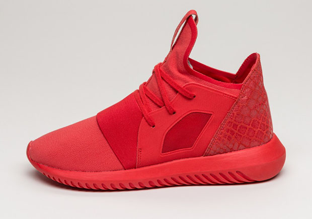 adidas-tubular-defiant-womens-lush-red-4