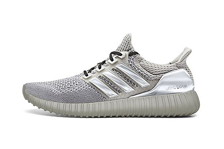 adidas-ultra-boost-meets-yeezy-boost-1