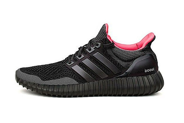 adidas-ultra-boost-meets-yeezy-boost-2