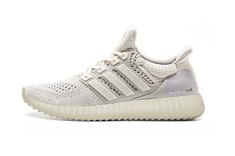 adidas-ultra-boost-meets-yeezy-boost-4