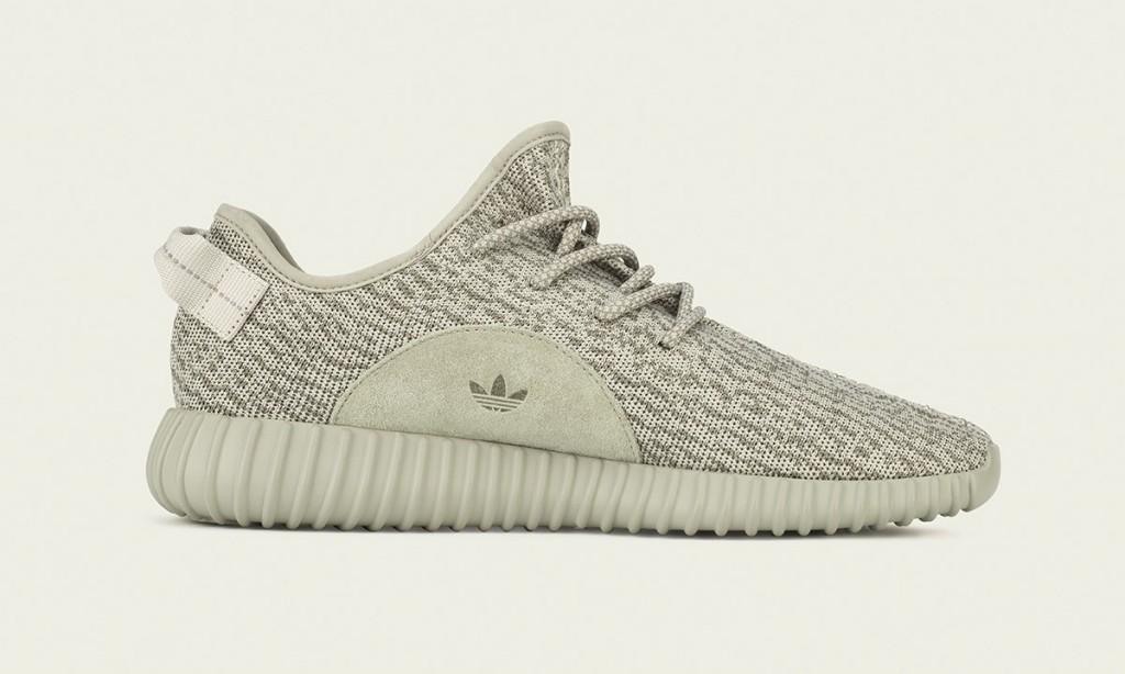 adidas-yeezy-boost-350-moonrock-agate-gray-03-1200x720