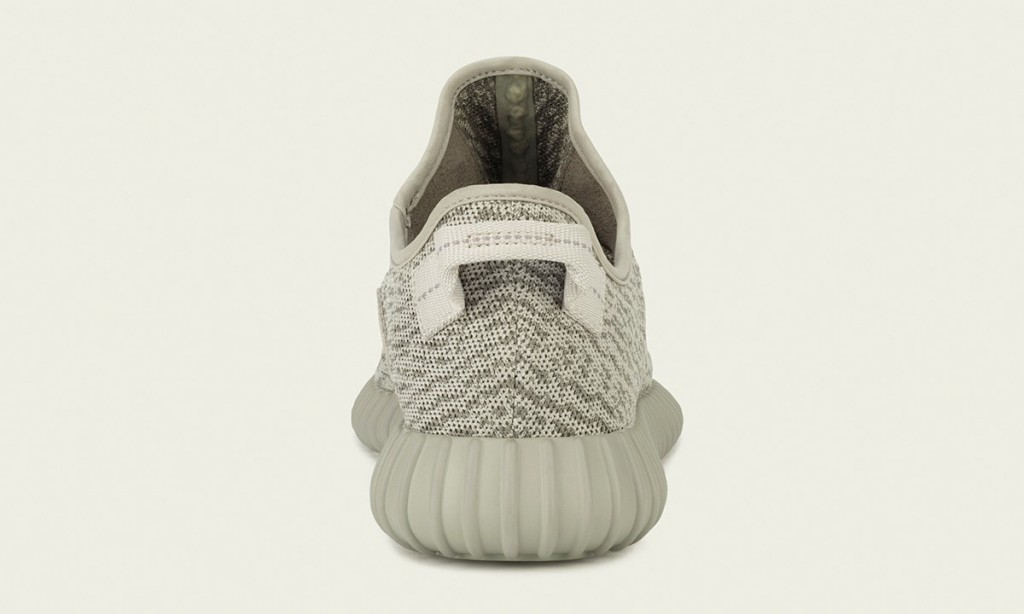 adidas-yeezy-boost-350-moonrock-agate-gray-04-1200x720