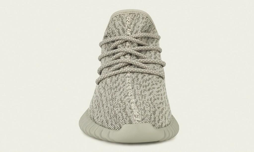 adidas-yeezy-boost-350-moonrock-agate-gray-05-1200x720