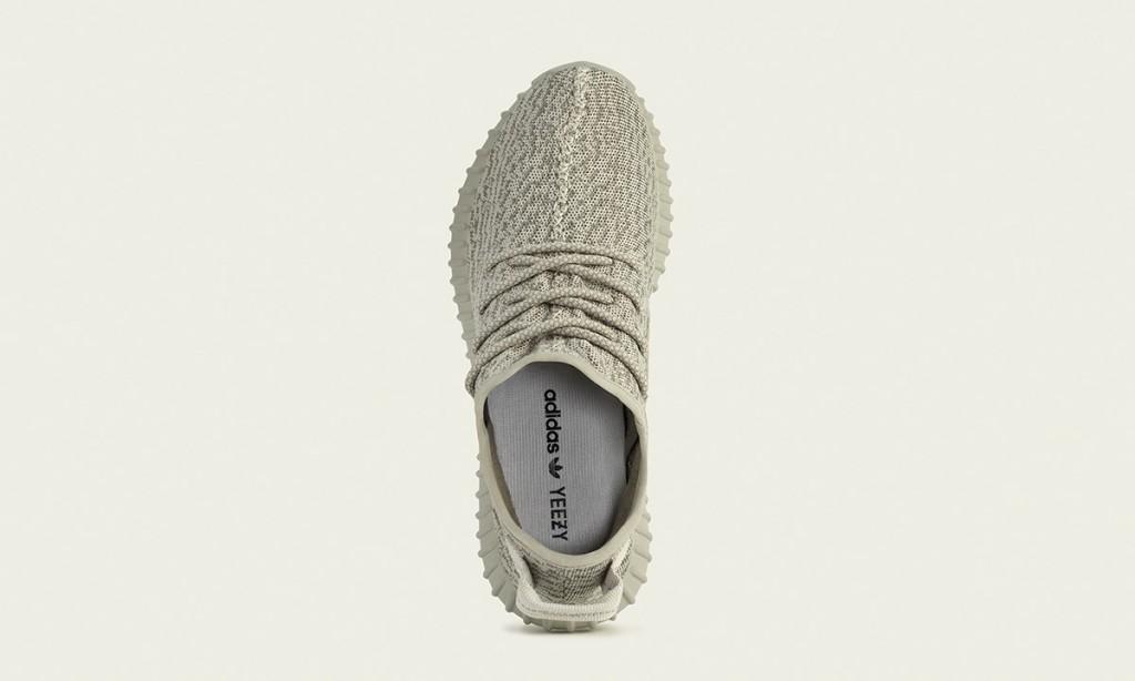 adidas-yeezy-boost-350-moonrock-agate-gray-06-1200x720