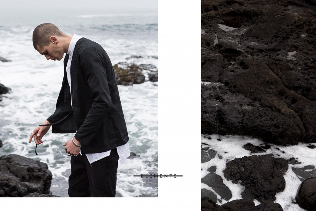 adyn-spring-summer-2016-elements-capsule-collection-2