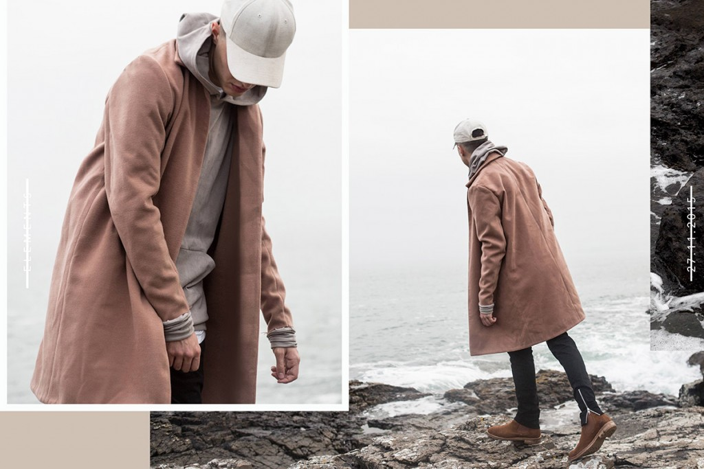adyn-spring-summer-2016-elements-capsule-collection-4