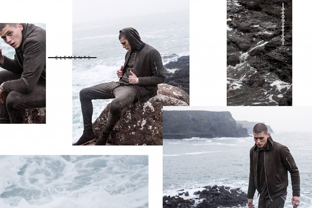 adyn-spring-summer-2016-elements-capsule-collection-5
