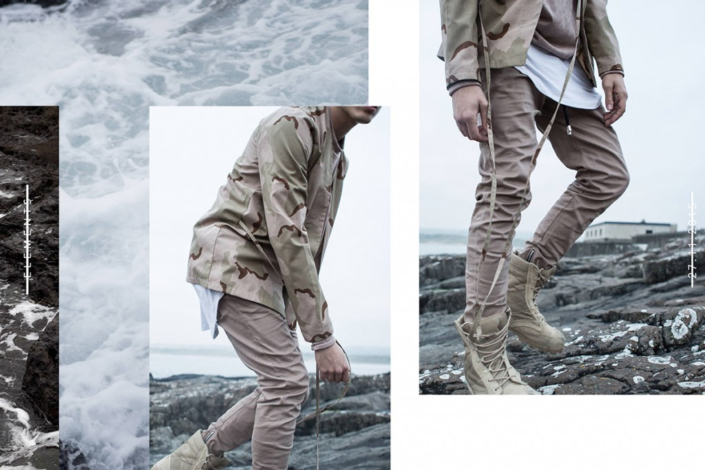 adyn-spring-summer-2016-elements-capsule-collection-7