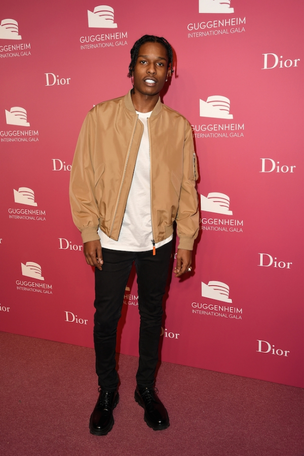 asap-rocky-the-2015-guggenheim-international-gala-pre-party-made-possible-by-dior-at-solomon-r-guggenheim-museum-on-november-4-2015-in-new-york-city