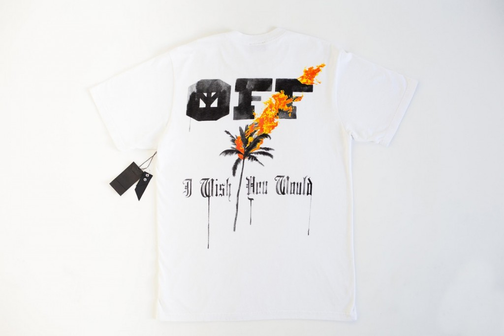 babylon-off-white-t-shirt-capsule-02-1350x900