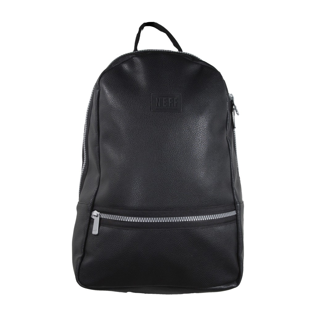 ballerbackpack_black