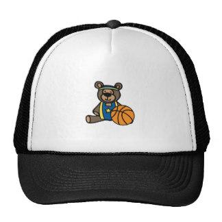 basketball_teddy_bear_cap-r6cc9691e6f6c4c3ea58c2b323fe7dc18_v9wfy_8byvr_324