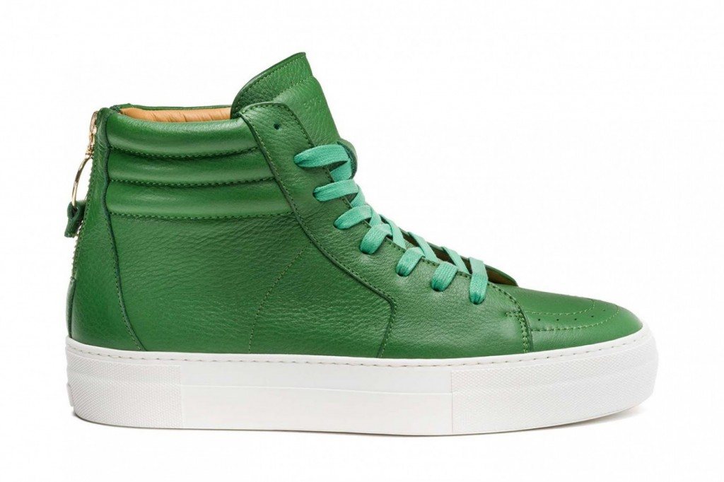 buscemi-140mm-green-02-1351x900