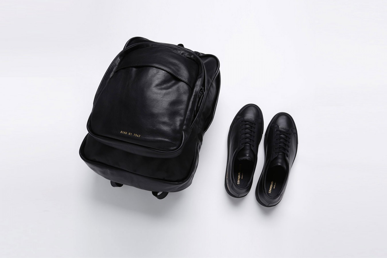 common-projects-bags-2-1350x900