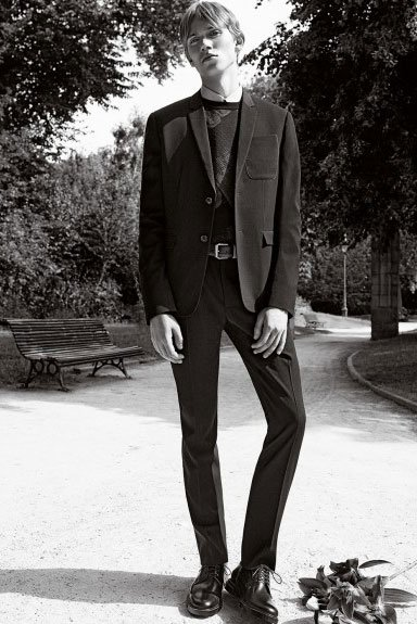 dior-homme-2016-spring-campaign-10