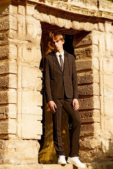 dior-homme-2016-spring-campaign-12