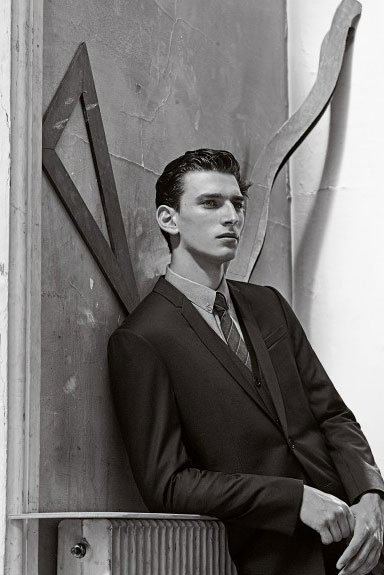 dior-homme-2016-spring-campaign-13