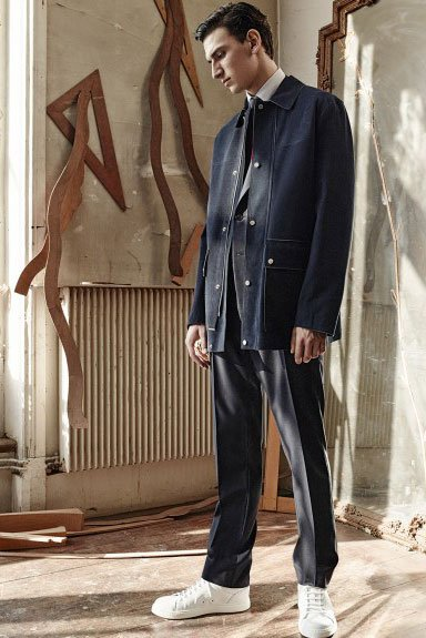 dior-homme-2016-spring-campaign-5