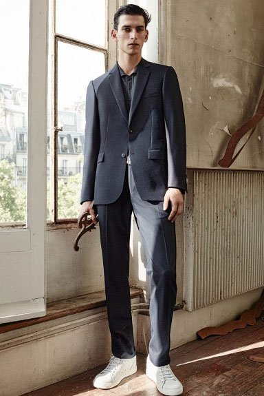 dior-homme-2016-spring-campaign-6