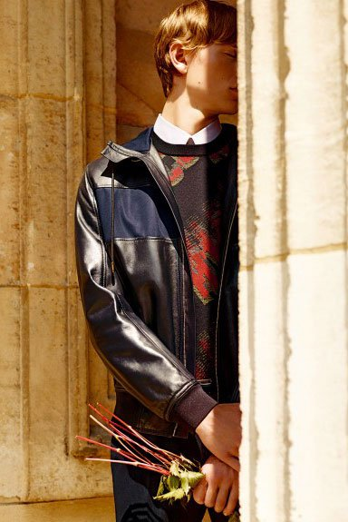 dior-homme-2016-spring-campaign-9