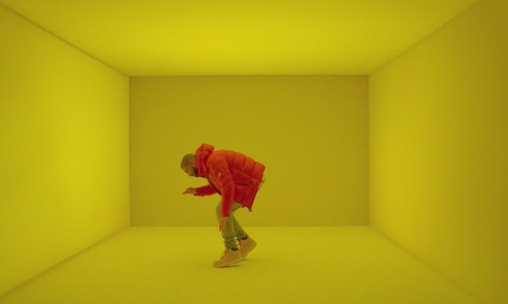 drake-hotline-bling-video-james-turrell-response-00