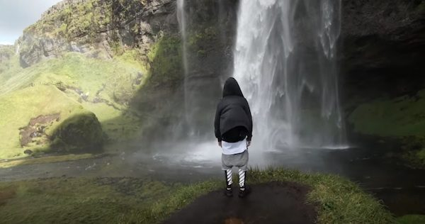 elite-daily-Justin-Bieber2