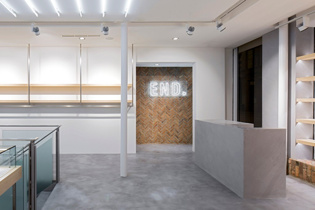 end-clothing-newcastle-flagship-store-2