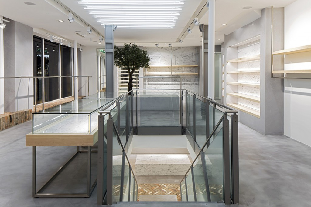 end-clothing-newcastle-flagship-store-3