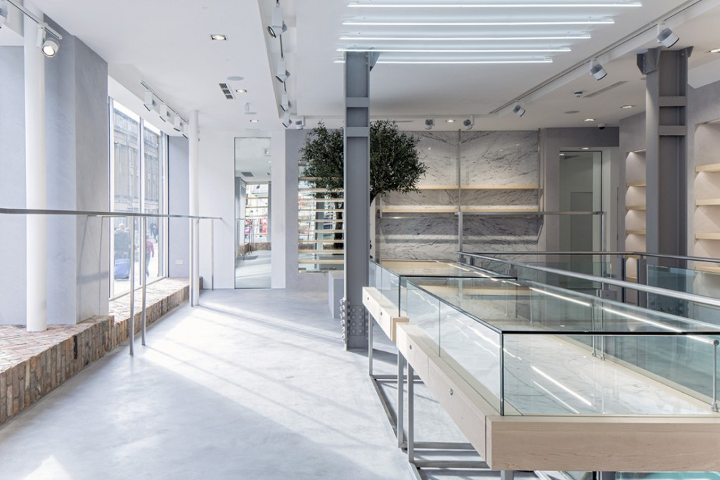 end-clothing-newcastle-flagship-store-4