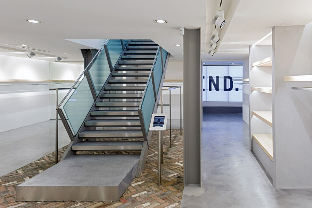 end-clothing-newcastle-flagship-store-5