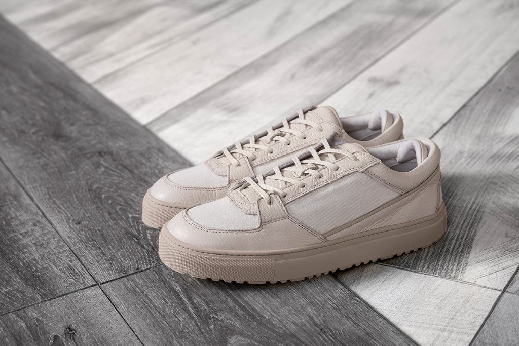 etq-amsterdam-ne-sense-dusk-dawn-sneakers-01
