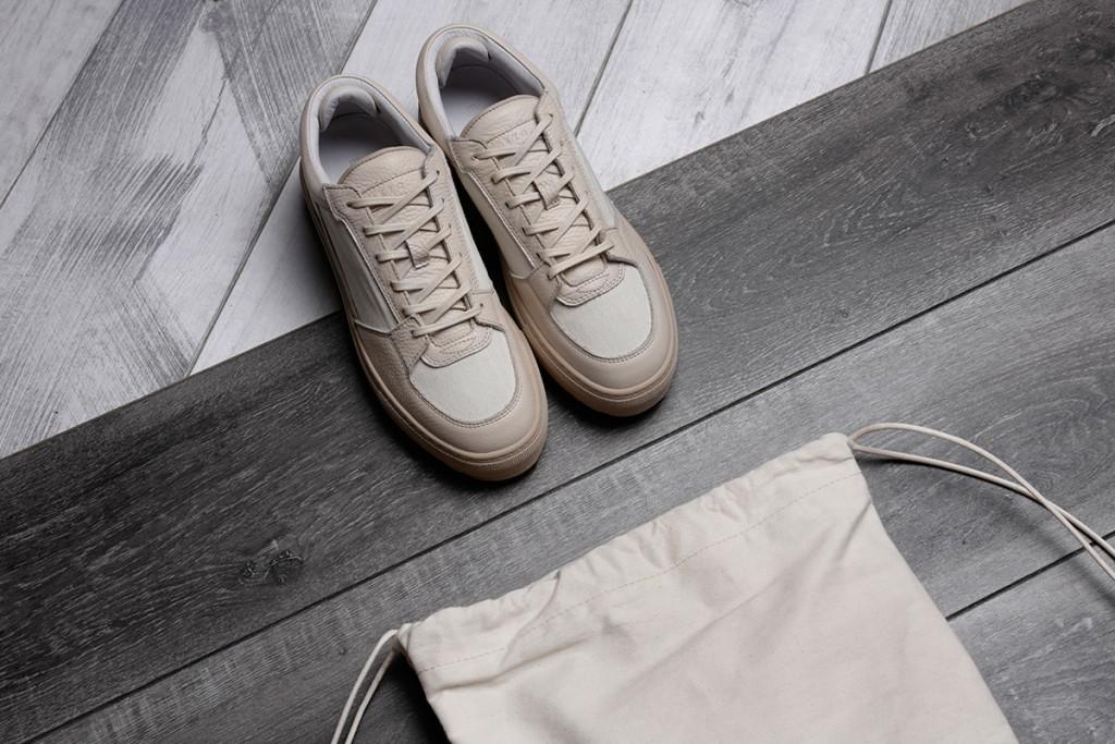 etq-amsterdam-ne-sense-dusk-dawn-sneakers-02