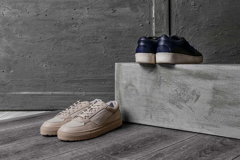 etq-amsterdam-ne-sense-dusk-dawn-sneakers-03