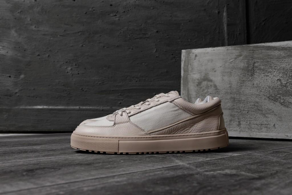 etq-amsterdam-ne-sense-dusk-dawn-sneakers-04