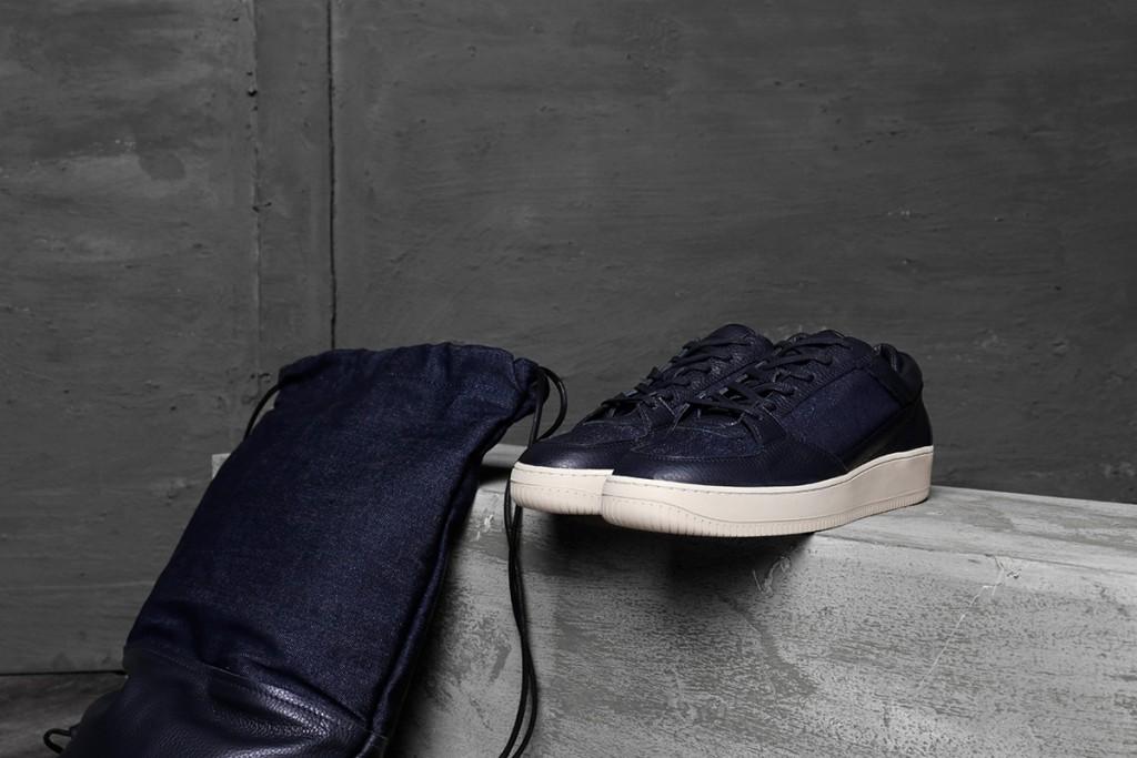 etq-amsterdam-ne-sense-dusk-dawn-sneakers-05