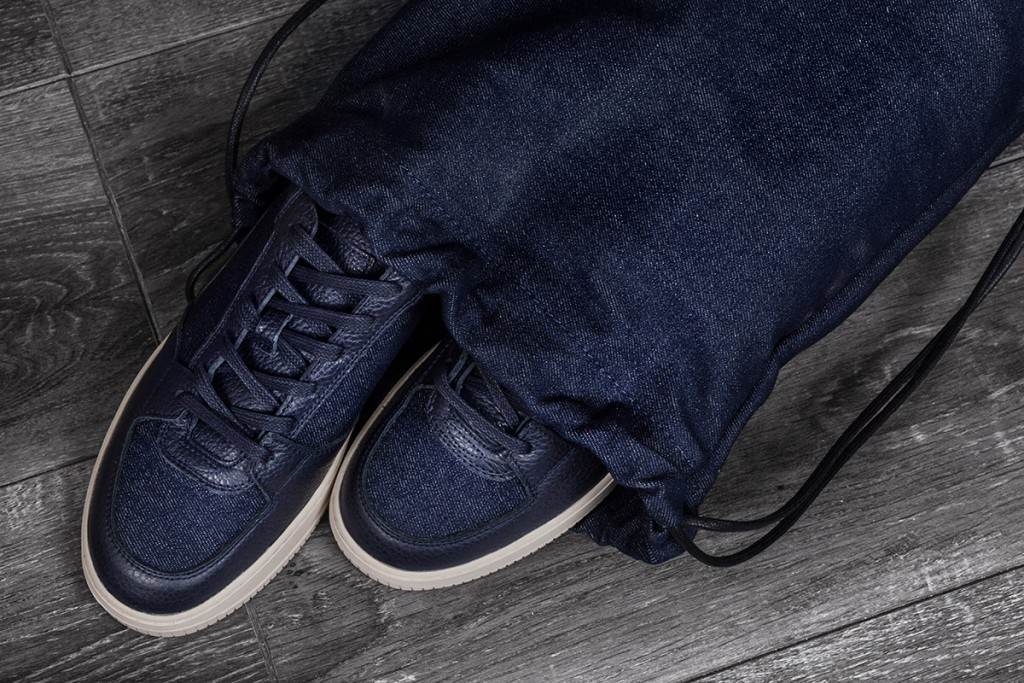 etq-amsterdam-ne-sense-dusk-dawn-sneakers-06