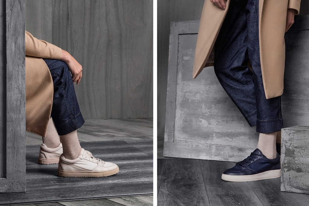 etq-amsterdam-ne-sense-dusk-dawn-sneakers-09