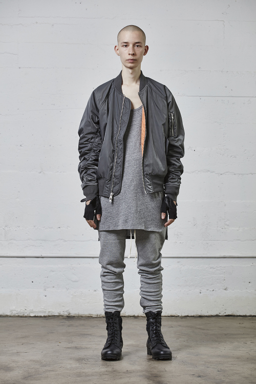 fear-of-god-2015-collection-one-11