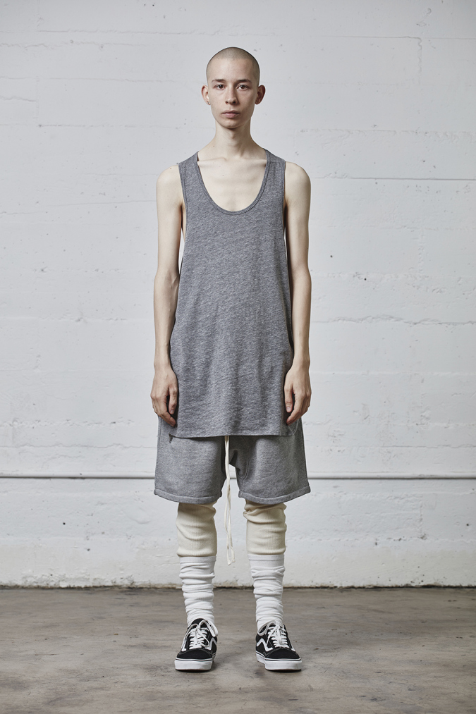 fear-of-god-2015-collection-one-14