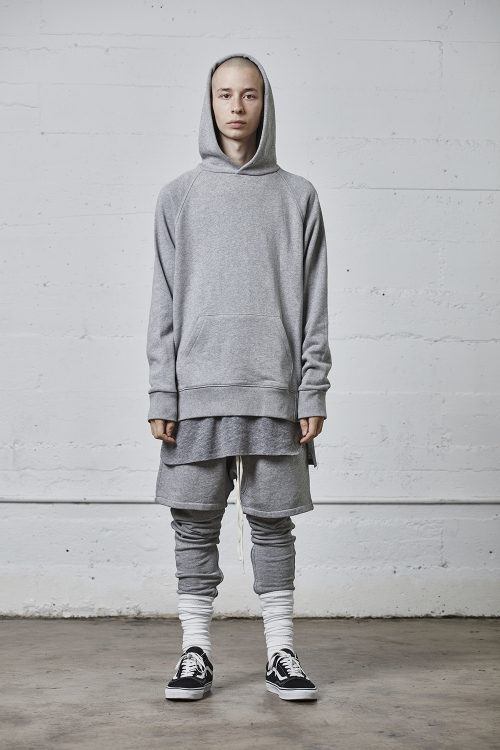 fear-of-god-2015-collection-one-17