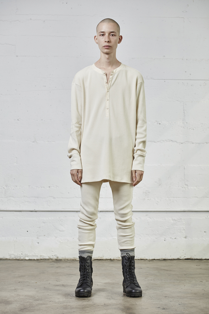 fear-of-god-2015-collection-one-18