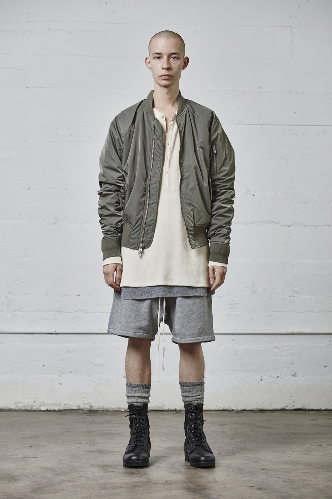 fear-of-god-2015-collection-one-2