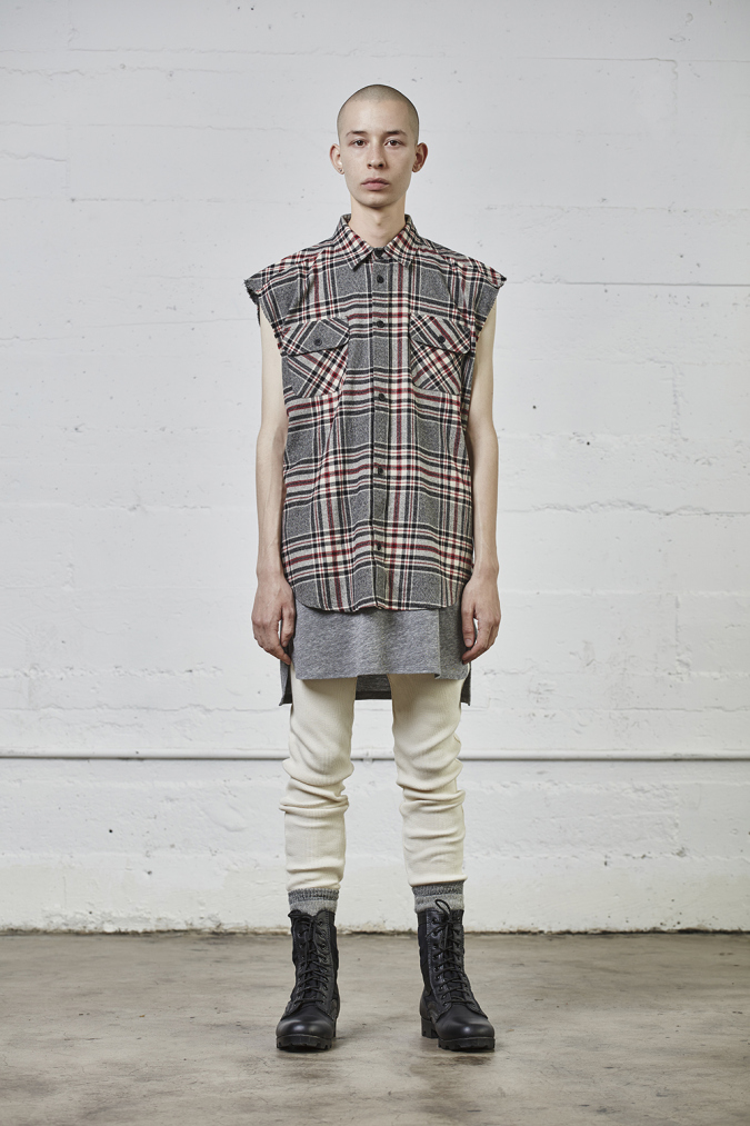 fear-of-god-2015-collection-one-7