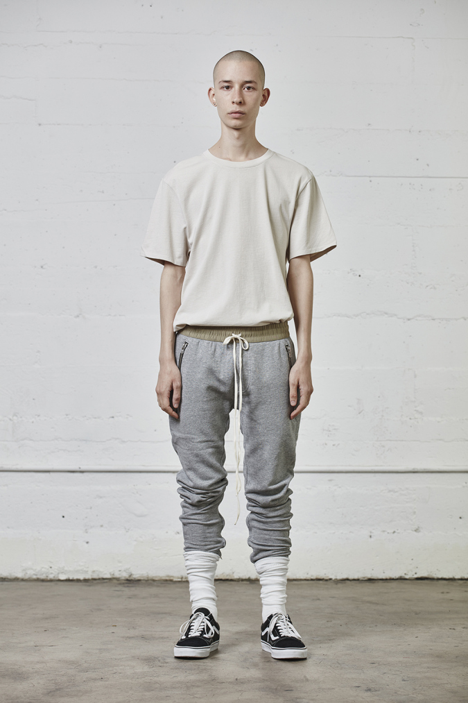 fear-of-god-2015-collection-one-8