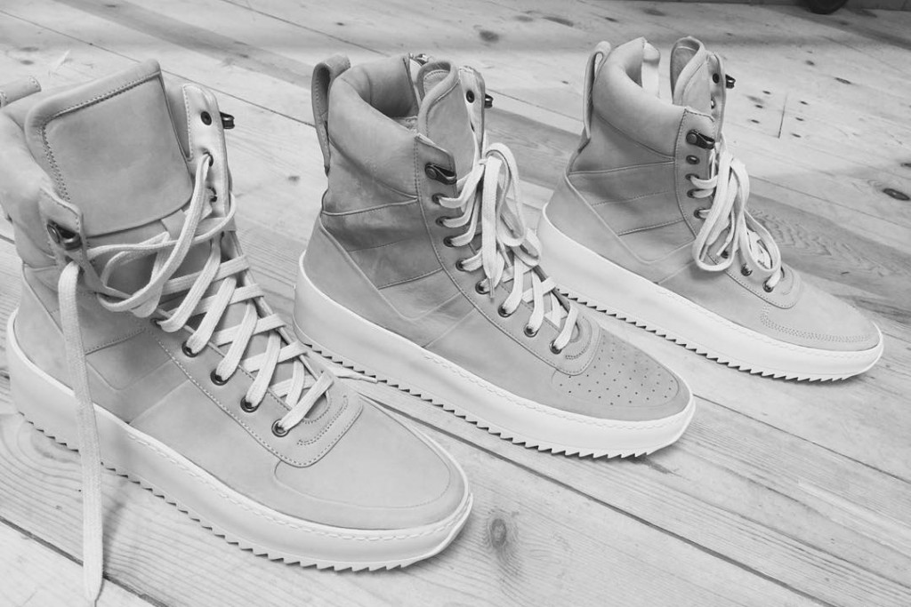 fear-of-god-footwear-first-look-01