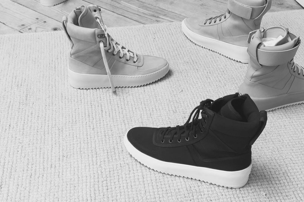 fear-of-god-footwear-first-look-02