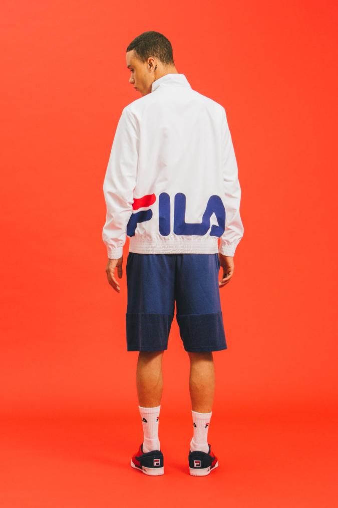 fila-2016-spring-summer-9