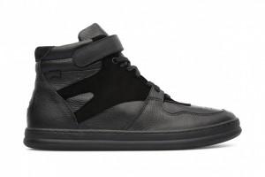 gosha-rubichinskiy-sneakers-camper-001